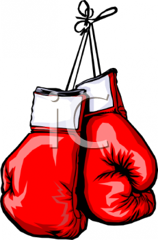 boxing gloves royalty free clipart picture rh clipartguide com boxing gloves clip art black and white boxer gloves clipart