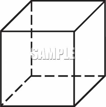 black and white outline of a box royalty free clipart image rh clipartguide com tool box clip art black and white shoe box clipart black and white