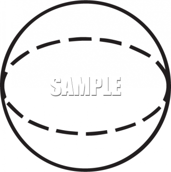 black and white outline of a globe royalty free clipart image rh clipartguide com earth globe clipart black and white globe clipart black and white
