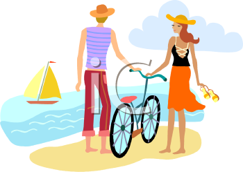 royalty free clip art image young couple walking on the beach rh clipartguide com free royalty free clip art images royalty free clip art microsoft