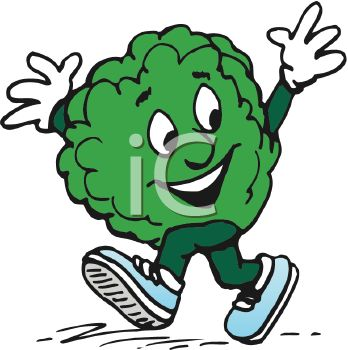 lettuce cartoon character royalty free clip art picture rh clipartguide com iceberg lettuce clipart lettuce clipart