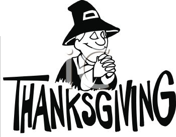 royalty free clip art image pilgrim man giving thanks on a rh clipartguide com give thanks thanksgiving clipart give thanks clipart black and white