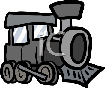 royalty free clip art image toy train steam engine rh clipartguide com engine clipart png engine clipart black and white