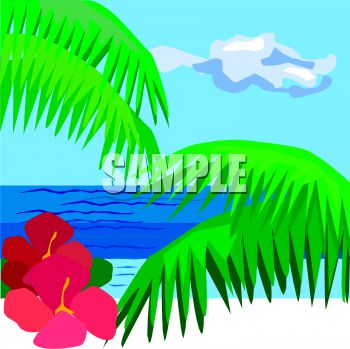 Tropical Vacation Destination - Hawaii or Tahiti