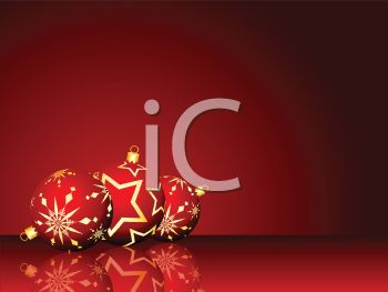 Christmas ornament christmas png clipart free cliparts uihere