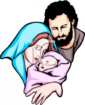 joseph and mary and baby jesus royalty free clipart image rh clipartguide com mary joseph and baby jesus clipart free mary joseph and baby jesus clipart free