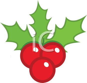 holly berries royalty free clip art picture rh clipartguide com holly berry pictures clip art holly berry pictures clip art