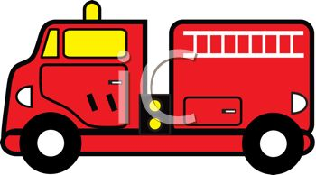 cartoon of a firetruck emergency vehicle royalty free clip art picture rh clipartguide com fire truck clipart free fire truck clipart png