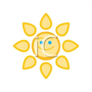 Happy Sun Design