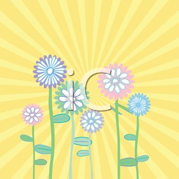 free clip art easter sunday. Free Clip Art Borders (Free