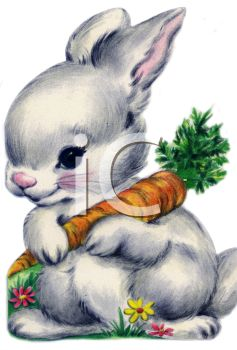 Easter Bunny Pictures Images Are you looking for the best Easter Bunny Pictures Images for your personal blogs projects or designs then ClipArtMag is the place just for you