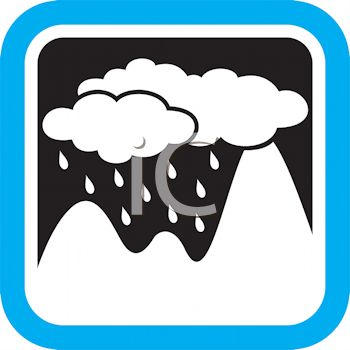 weather clip art for teachers. Clip Art Image Description: