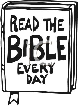 http://www.clipartguide.com/_named_clipart_images/0511-1105-2713-0662_Read_The_Bible_Every_Day_Text_on_a_Bible_clipart_image.jpg