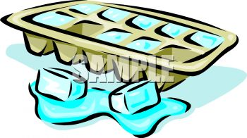 ice cube tray royalty free clip art picture rh clipartguide com ice cubes clipart ice cubes clipart black and white
