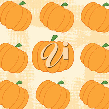 Background Image of Pumpkins
