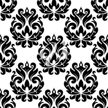 A victorian style background