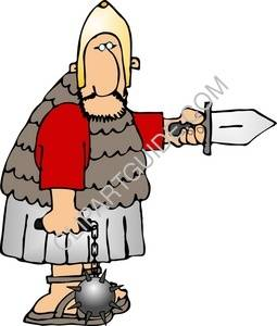 clipart of a roman soldier with a sword rh clipartguide com cartoon roman soldier clipart roman soldier armor clipart
