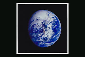 Clipart of the Earth