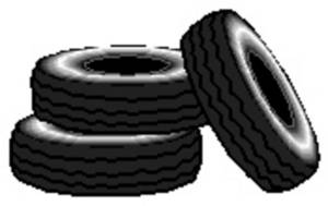 free clipart picture of tires rh clipartguide com tire clip art vector tire clipart images free