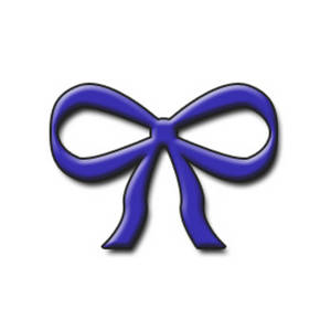 3 Dimensional Bow