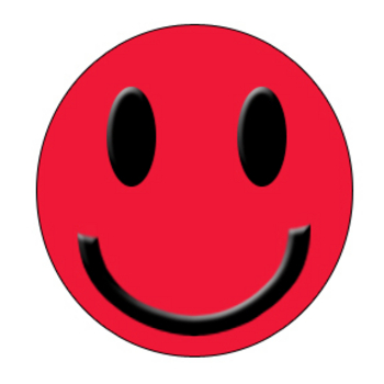 happy face clipart. Happy Face