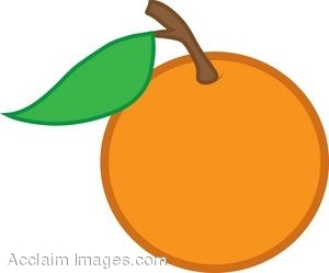 orchard fresh orange clip art rh clipartguide com orange clipart colour orange clipart fruit