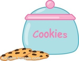 cookies and a cookie jar clip art rh clipartguide com clip art of cookie cutters clipart of chocolate chip cookies
