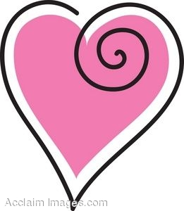 Free Give Heart Cliparts, Download Free Clip Art, Free Clip Art on Clipart  Library