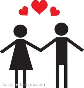 clipart of a couple holding hands rh clipartguide com clipart hand holding pencil clipart hands holding earth