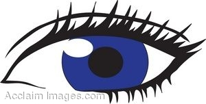 blue eye clip art rh clipartguide com dark blue eyes clipart dark blue eyes clipart