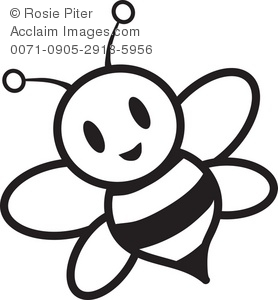 related keywords suggestions for honey bee coloring pages for kids