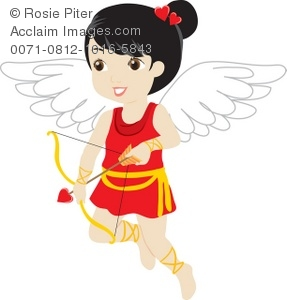 Wings outline vector clip art | Free vector image in AI and EPS format,  Creative Commons license.