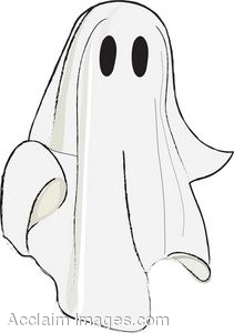 halloween clip art of a cute little ghost rh clipartguide com ghost clip art black and white ghost clip art free