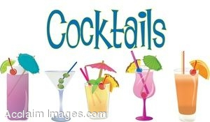 clip art of different kinds of cocktails rh clipartguide com free cocktail clipart images cocktail clipart images