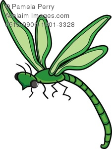 cartoon dragonfly royalty free clip art picture rh clipartguide com dragonfly clip art free download dragonfly clip art free images