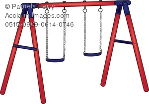 playground swing set royalty free clip art picture rh clipartguide com free clip art swing music sewing clip art free downloads microsoft
