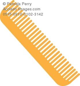 hair comb royalty free clip art picture rh clipartguide com comb hair clipart comb clip art images