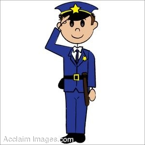 clip art of a stick figure policeman rh clipartguide com police clipart images policeman clipart black and white