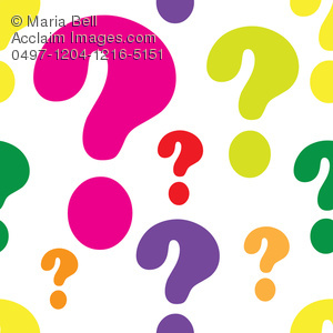 colorful question marks royalty free clipart picture rh clipartguide com free animated clipart question mark free clipart question mark