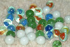 marbles image