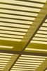 Slatted Roof Pattern clipart