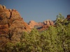 Sedona, Arizona clipart