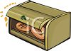 bread box image
