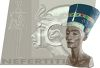 Nefertiti Collage clipart