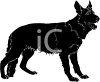 german shepherd image