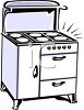 oven image