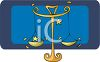 Libra Astrological Sign clipart