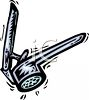 Metal Garlic Press clipart