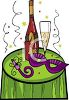 Party Supplies clipart