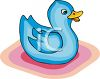 toy duck image